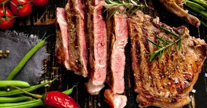 Catering Dietetyczny Healthy Food Dostepny Rowniez W Przasnyszu I